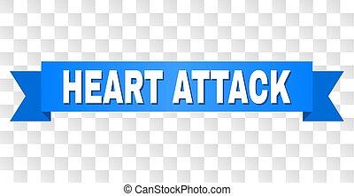 bleu, crise cardiaque, raie, sous-titre