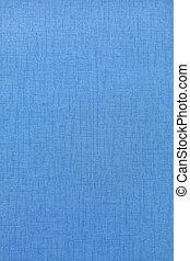 bleu, fond couleur, tissu, texture