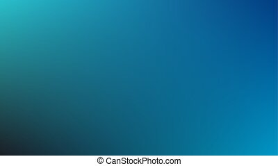 bleu, gradient, diagonal, vecteur, fond, barbouillage
