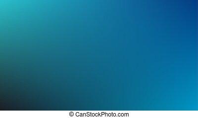 bleu, gradient, diagonal, vecteur, fond, barbouillage