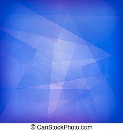 bleu, modèle, résumé, ligne