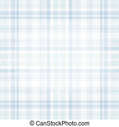 bleu, plaid, -, fond