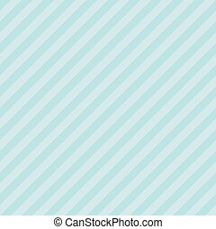 bleu, résumé, lignes, diagonal, fond