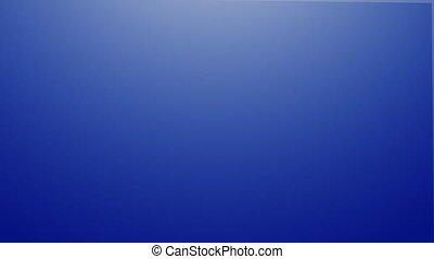 bleu, résumé, musique, fond