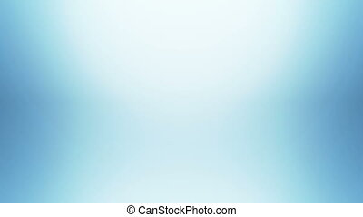 bleu, raies, gradient, lumière, résumé, cg, fond, animation numérique