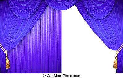 rideaux velours visualisation rideaux velours photographies de stock rechercher photo. Black Bedroom Furniture Sets. Home Design Ideas