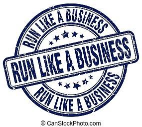 bleuissez passage, aimer, business, timbre, grunge