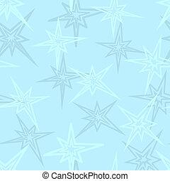 blitz, symbole, seamless, tapete, vektor, abbildung
