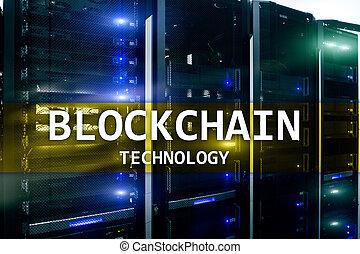 Mining cryptocurrency via virtualization