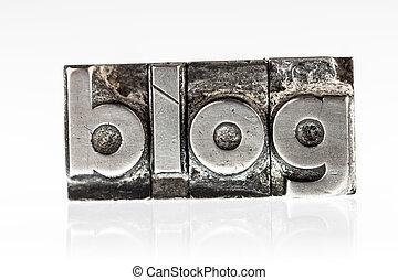 blog, γράμματα , καθοδηγώ