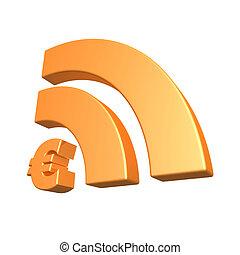 blog, euro