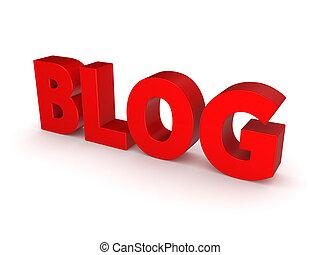 blog., mot