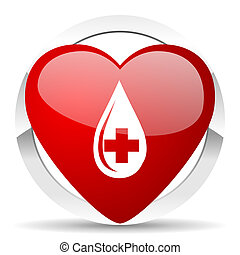 blood valentine icon