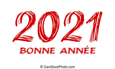 Year 2021 Illustrations and Clip Art. 1,933 Year 2021 ...