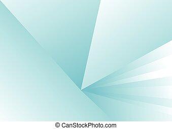 blu, 10, web, astratto, eps, domanda, designers., vettore, fondo, geometrico