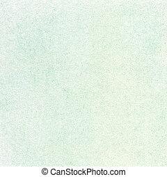 blu, acquarello, carta, delicato, struttura