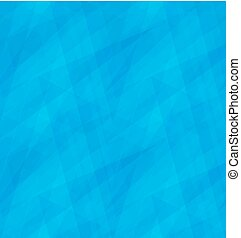 blu, astratto, seamless, fondo