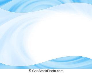 blu, bordo, fondo
