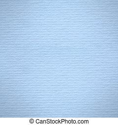 blu, carta, fondo