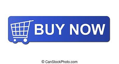 blu, comprare adesso