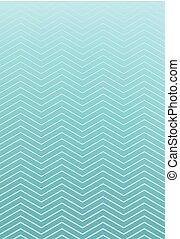 blu, configurazione ondosa, astratto, linee, fondo, vettore, strisce