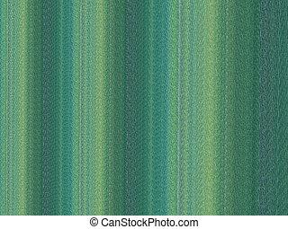 blu, largo, verde giallo, strisce, pannelli