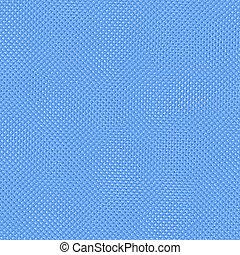 blu, materiale, struttura