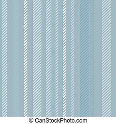 blu, modello, linee