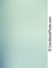 blu, pendenza, sfondo verde