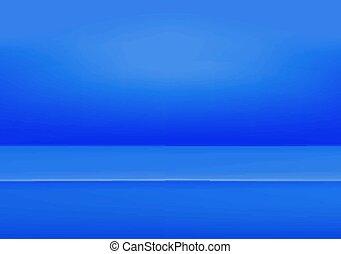 blu, prodotto, studio, stanza, spazio, colorare, luce, contenuto, sito web, vettore, disegno, fondo, tavola, pubblicizzare, copia, bandiera, mostra, vuoto