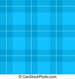 blu, tartan, plaid