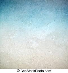 blu, tessuto morbido, fondo