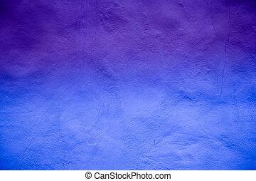 blu, viola, struttura, fondo