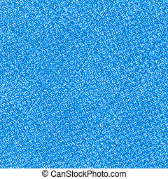 blue abstract background for design-work