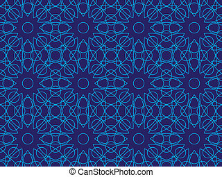 seamless lines pattern