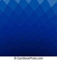 blue abstract tone background