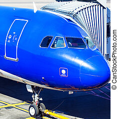 Jetway Stock Photo Images  199 Jetway royalty free pictures and