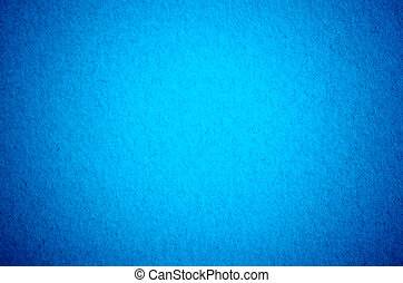 blue background - abstract blue paper background of grunge...