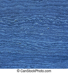 marble decorative - blue background vintage marble...