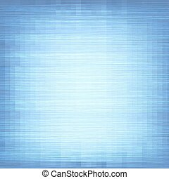Blue background with stripes
