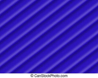 Blue bars