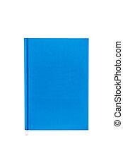 Blue book .