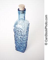 Blue Bottle 3