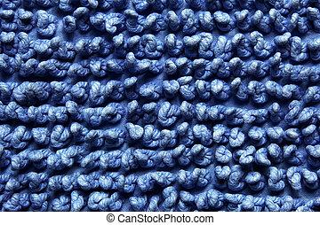 carpet texture tile. Blue Carpet Fabric Texture Tile