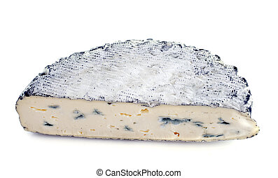 blue cheese rochebaron