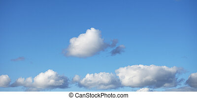 Panoramic sky background natural landscape stock photos search blue cloudy sky panoramic background voltagebd Choice Image