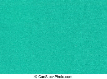 Blue Color Crepe Paper Texture Background And Texture For Design