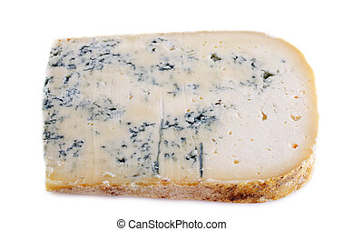 blue Gex cheese