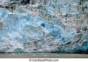 Blue Glaciers -  Blue Glaciers