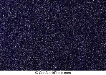 Glitter Speck Background